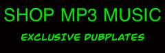 UK Garage MP3 Downloads